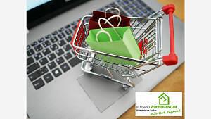 Kaufen mit Verstand - Sicherheit beim Online-Weihnachtseinkauf