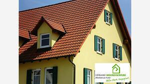 Gesetz zur Baulandmobilisierung - Mühsamer Kompromis