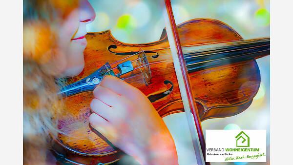 Themenbild: Rechtstipp: Lärmbelästigung durch musizierende Nachbarn