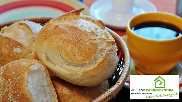 Themenbild: Frühstück