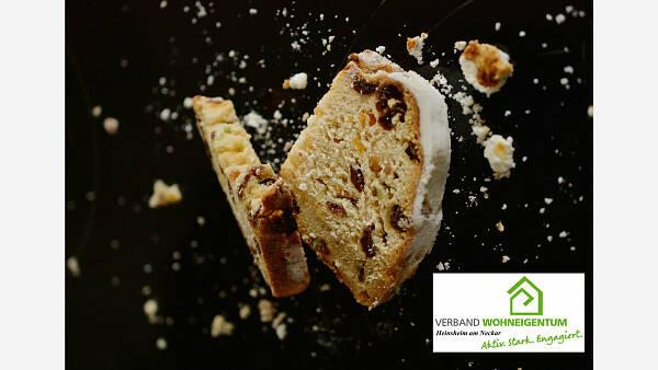 Themenbild: Kuchen