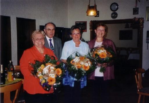 Jubiläum_Siedlerfrauen_230404_01.JPG