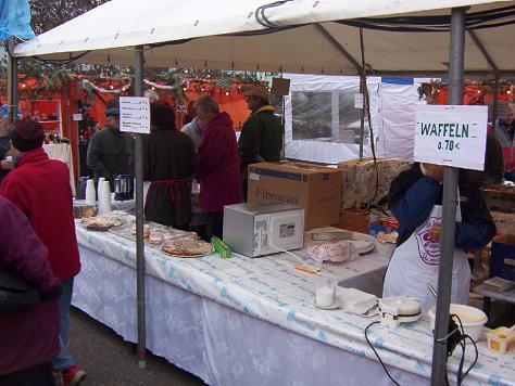 Weihnachtsmarkt_041204_3