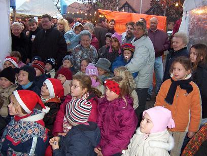 Weihnachtsmarkt_041204_23