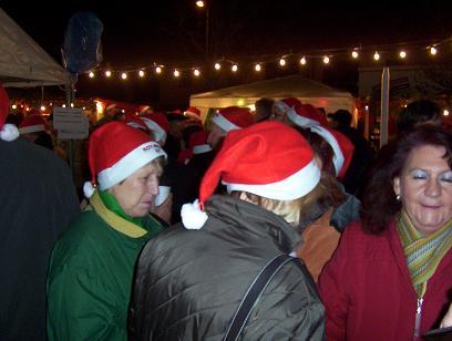 Weihnachtsmarkt_041204_35
