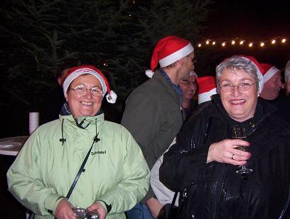 Weihnachtsmarkt_041204_38
