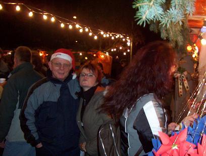 Weihnachtsmarkt_041204_39