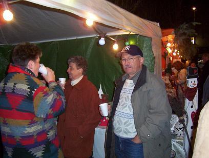 Weihnachtsmarkt_041204_40