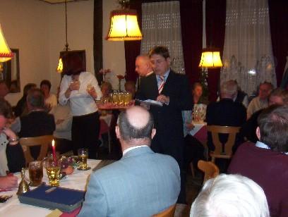 Ehrennadel Land BW für W.Lehmpfuhl_050405_7