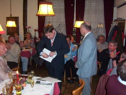 Ehrennadel Land BW für W.Lehmpfuhl_050405_9