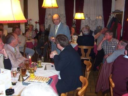 Ehrennadel Land BW für W.Lehmpfuhl_050405_24