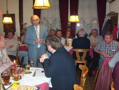 Ehrennadel Land BW für W.Lehmpfuhl_050405_26