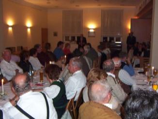 Erstes Treffen mit Siedlerverein Seewalchen_01100513