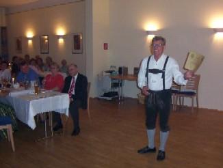 Erstes Treffen mit Siedlerverein Seewalchen_01100515