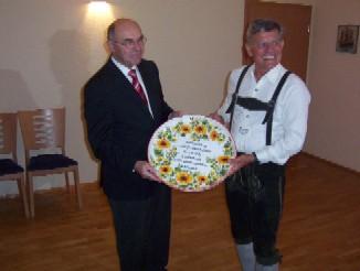 Erstes Treffen mit Siedlerverein Seewalchen_01100528