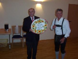 Erstes Treffen mit Siedlerverein Seewalchen_01100529