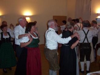 Erstes Treffen mit Siedlerverein Seewalchen_01100533