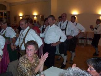 Erstes Treffen mit Siedlerverein Seewalchen_01100536