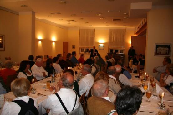 Erstes Treffen mit Siedlerverein Seewalchen_01100539