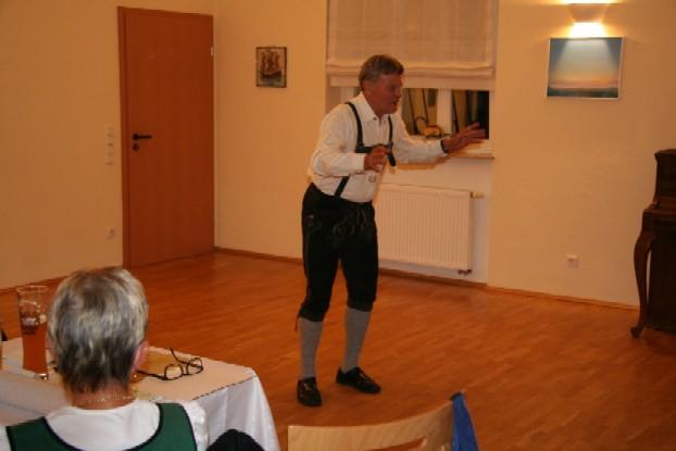 Erstes Treffen mit Siedlerverein Seewalchen_01100542