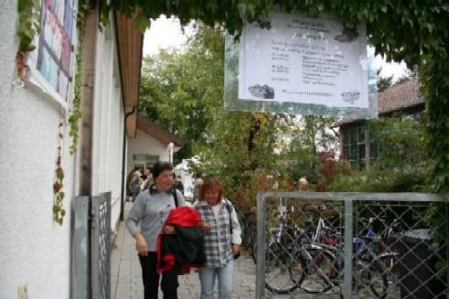 Erstes Treffen mit Siedlerverein Seewalchen_02100502