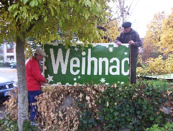 Aufbau_Wbaum_221103_15.JPG