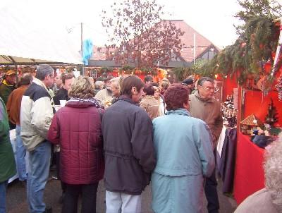 Weihnachtsmarkt_061203_3