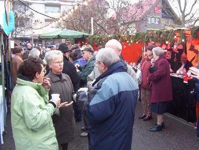 Weihnachtsmarkt_061203_5