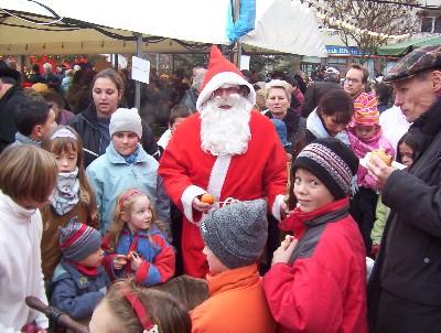 Weihnachtsmarkt_061203_9