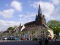 St. Peter in Uerdingen