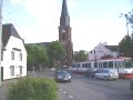 St. Gertrudis in Krefeld-Bockum