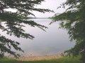 Naherholungsgebiet Elfrather See