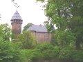 die Burg Linn