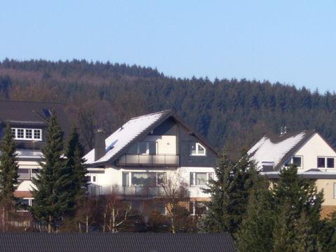 Haus Oberbrügge