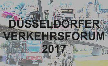 Düsseldorfer Verkehrsforum