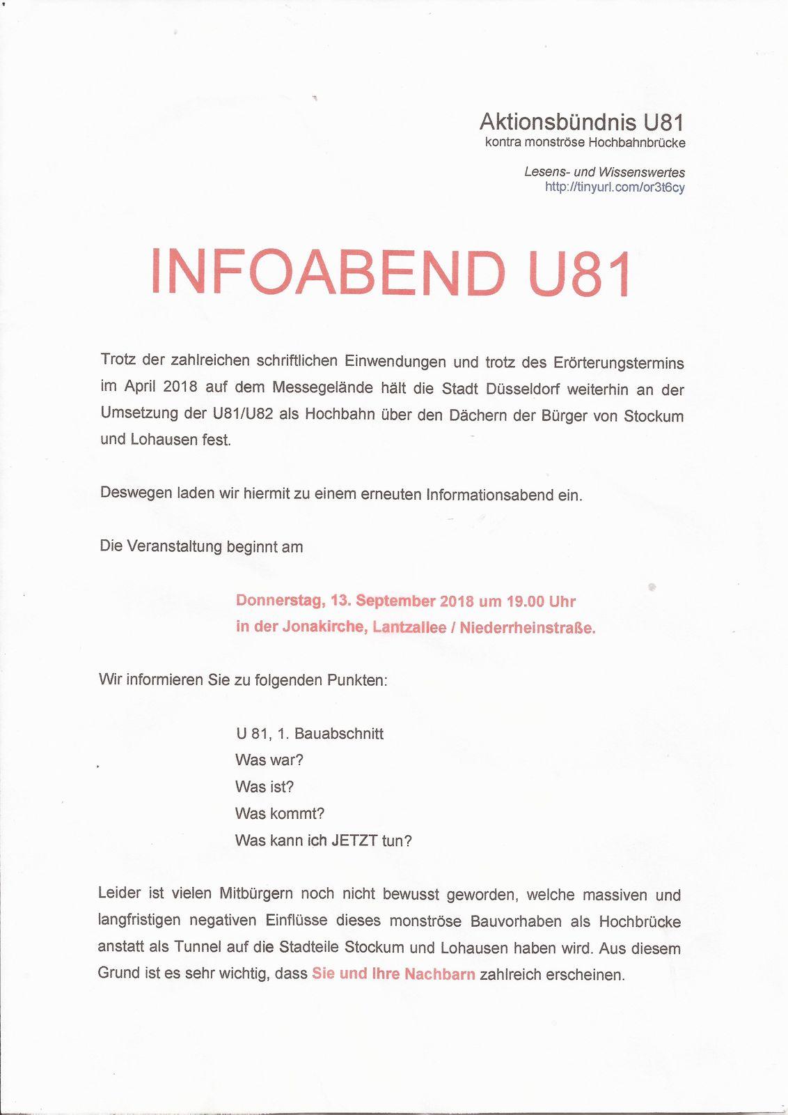 Infoabend 13 9.18
