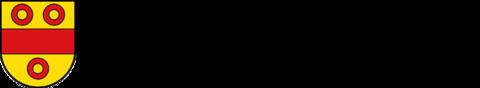 HBV Logo