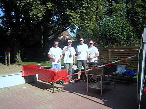 SGE2007