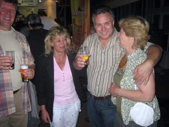 SGE2009