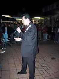 SGE2005