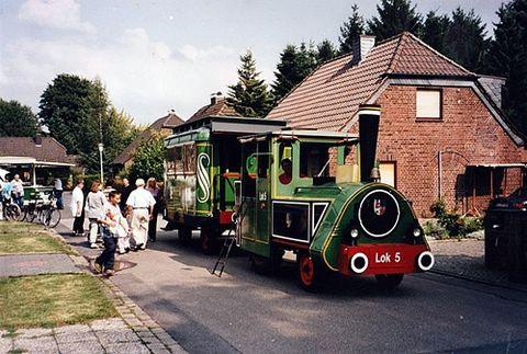 SGE2001