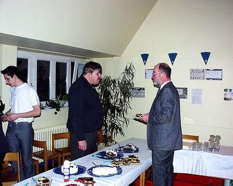 SGE2002