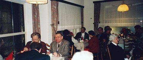 SGE1999