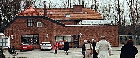 SGE1997