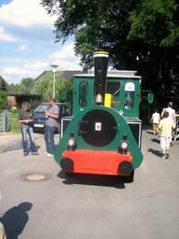 SGE2008