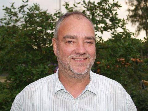 Detlef Münz