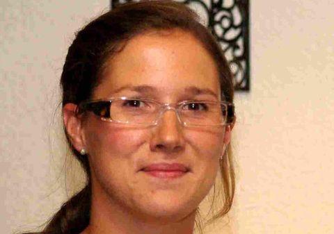 Elisabeth Modenbach