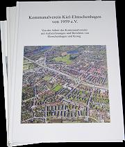 Chronik Kommunalverein
