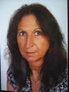 Silvia Moritz-Kiefert