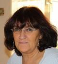 Brigitte Faller